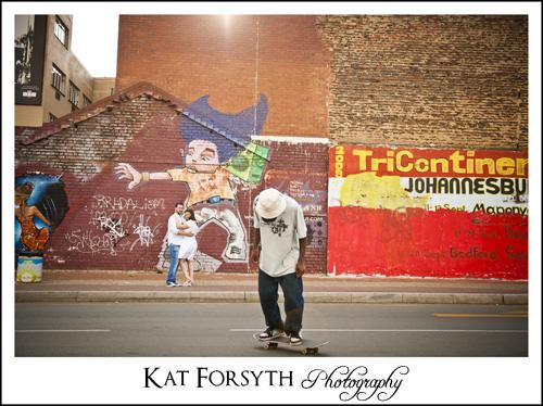 Kat Forsyth Photography