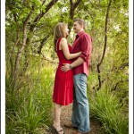Johannesburg Wedding Photographers_01