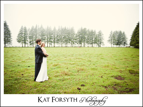 Natal Midlands wedding photographers
