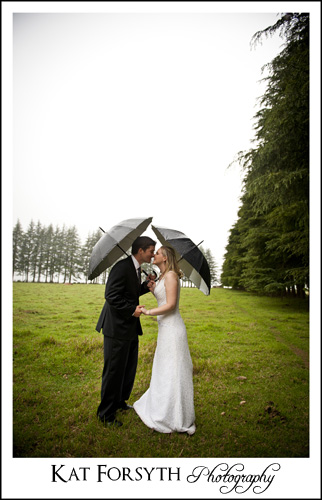 Cape Town Natal Wedding photographer