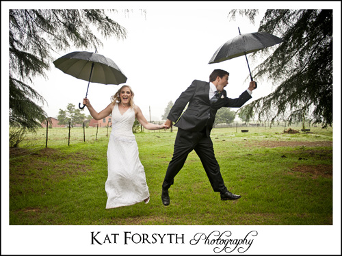 Natal Cape Town Gauteng Wedding photographer