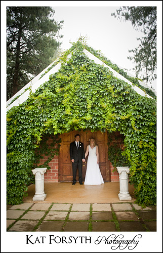 Johannesburg South Africa travel wedding photographer