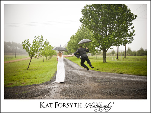 Natal Midlands wedding photographer
