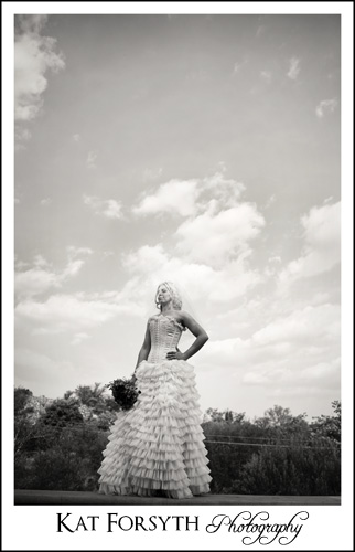 South Africa wedding photographers
