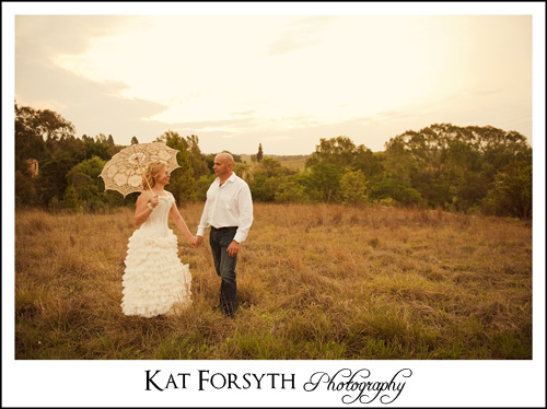 Wedding photographers in South Africa