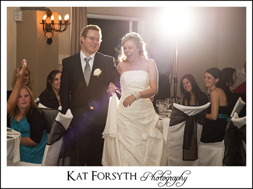 Kat Forsyth Cape Town wedding Photography