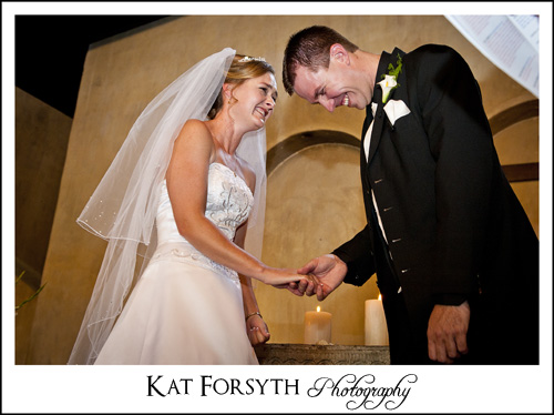 South Africa Western Cape wedding photographers