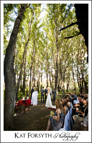 South Africa Wedding Photography
