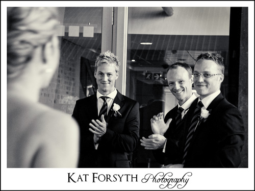 Wedding Photography Cape Town Western Cape