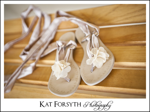 wedding photograhy in Western Cape