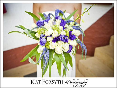 beautiful bouquet south africa