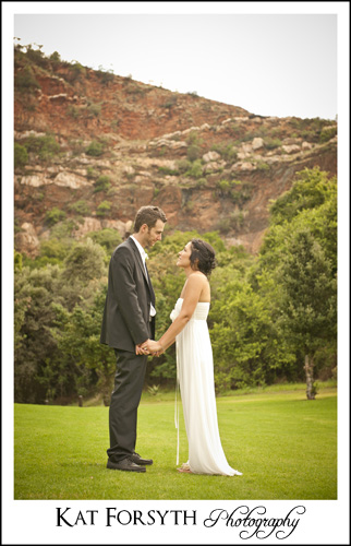 western cape weddings photographers