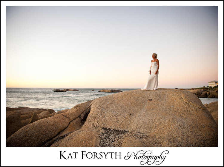 western cape wedding photographers