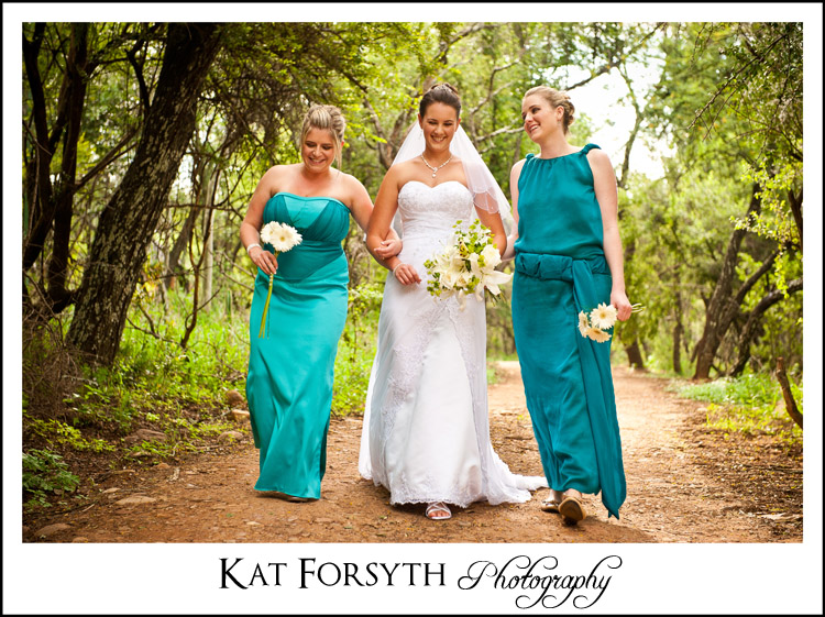 Creative wedding photographer South Africa