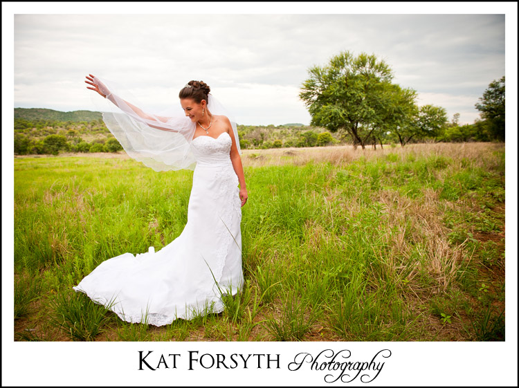Kuthaba Lodge wedding photography