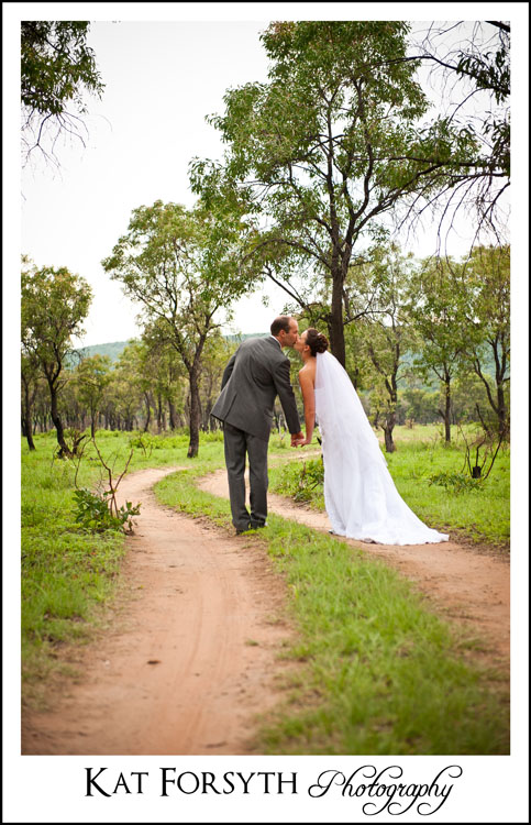 South Africa creative wedding photographers