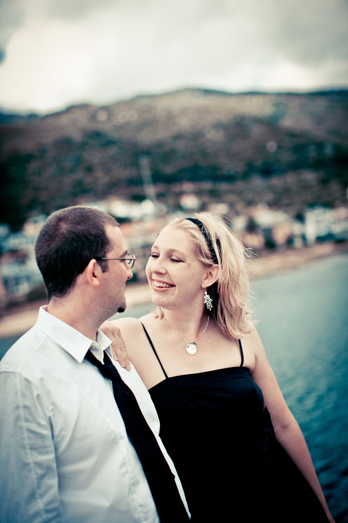 Cape Town | Kalk Bay | Couple photography