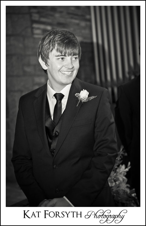 Wedding Photographers South East United Kingdom