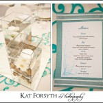 Cathy & Sean: Wedding at Kuthaba Lodge