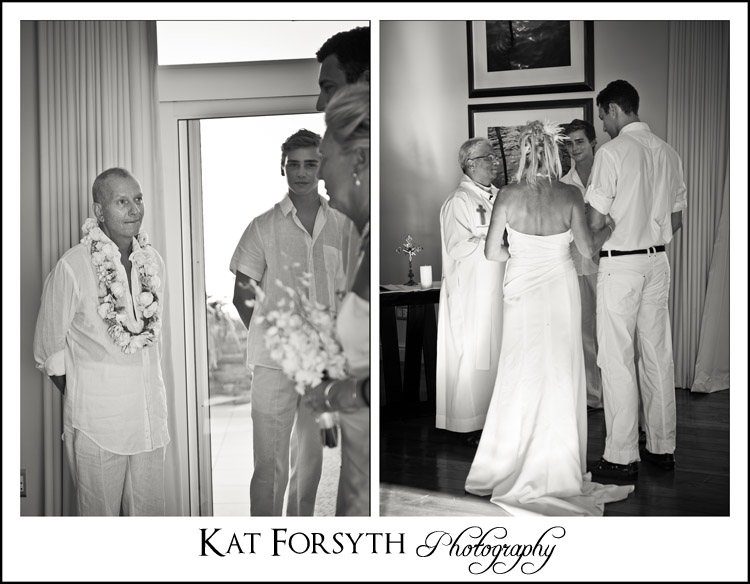 Wedding photography South Africa Western Cape