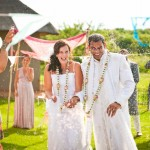 Lizelle & Pratish: Wedding at Balule Lodge, Rustenburg
