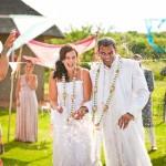 Lizelle & Pratish: Wedding at Balule Lodge, Rustenburg
