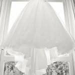 Wedding at River Place: Daniela & Robert