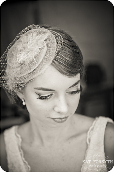 Vintage-secret-garden-wedding-74
