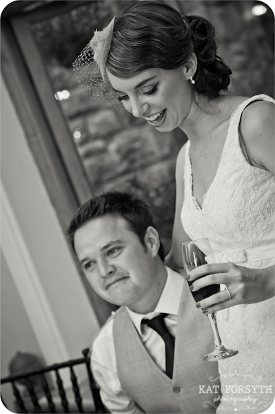 Vintage wedding photography London (138)