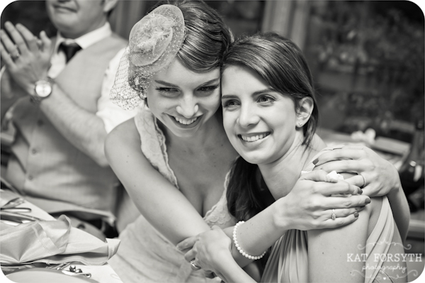 Vintage wedding photography London (139)