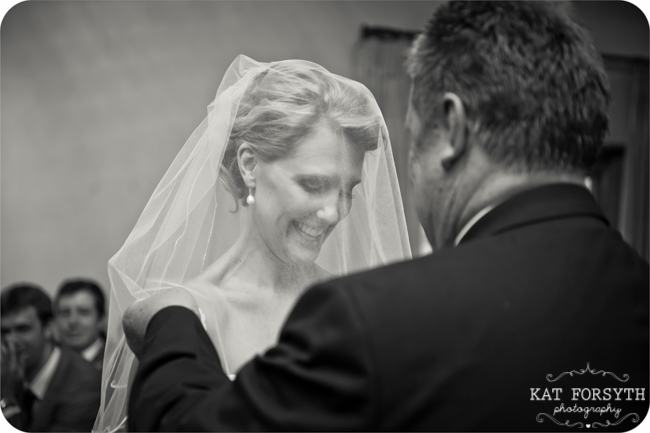 Alternative wedding photographers UK (53)