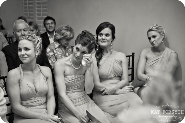 Alternative wedding photographers UK (56)