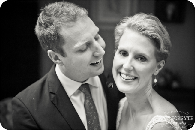 Alternative wedding photographers UK (64)