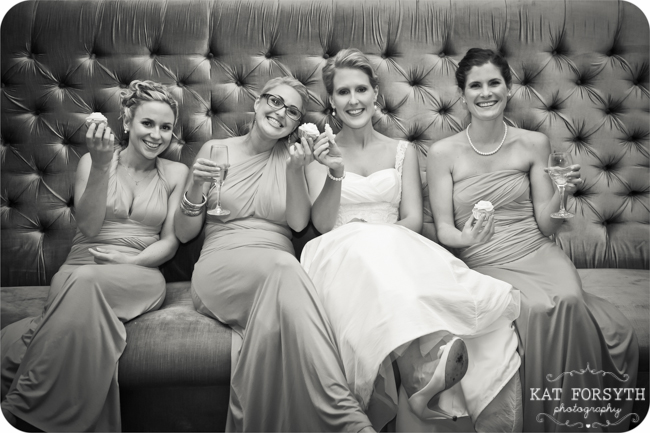 Alternative wedding photographers UK (84)