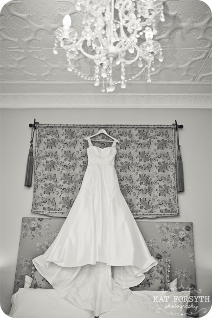 Alternative wedding photographers UK (46)