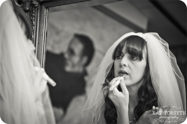 Alternative London Wedding Photography (80)