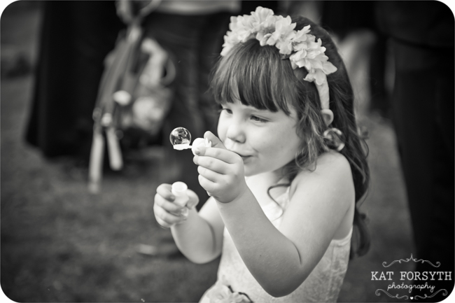 Tea Party wedding by Vintage wedding photographer Kat Forsyth (86)