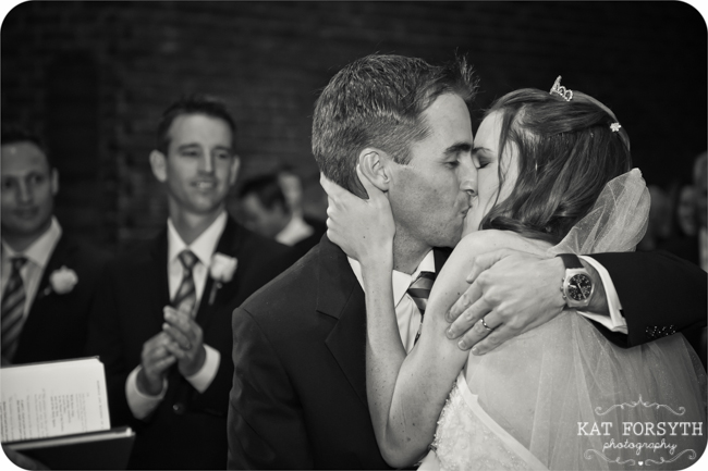 Creative wedding photography (70)