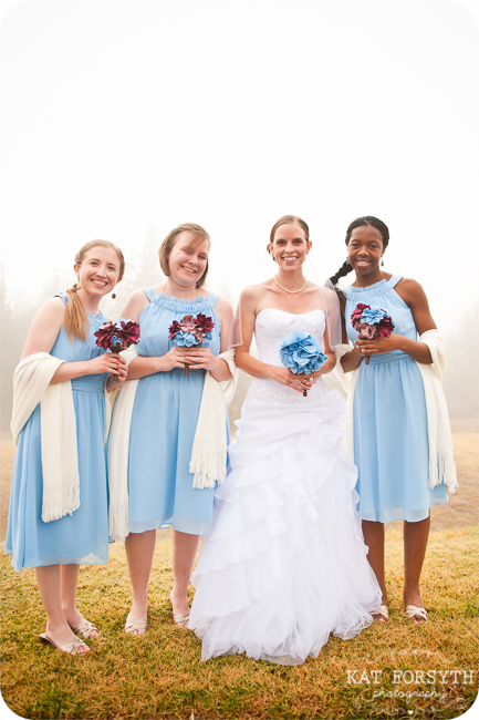 Destination Africa Lesotho Wedding-13