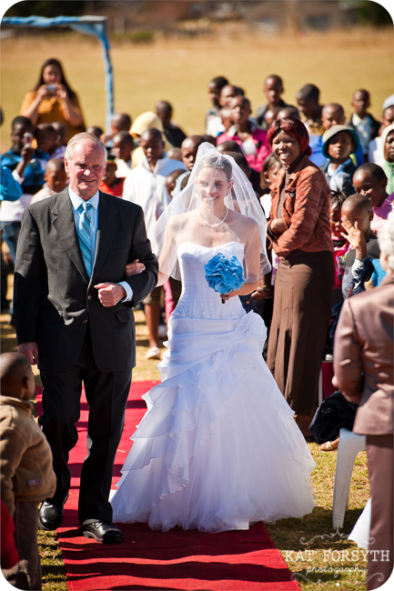 Destination Africa Lesotho Wedding-24