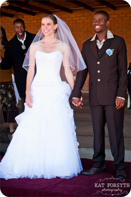 Destination Africa Lesotho Wedding-32