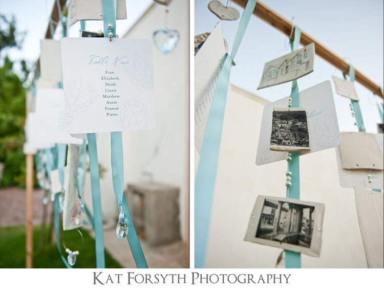 Franschhoek wedding Solms Delta photographs