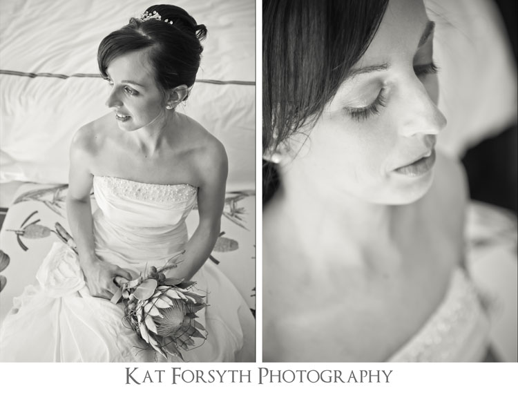 Franschhoek wedding Solms Delta Cape Town