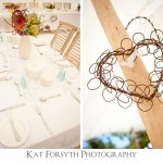 Franschhoek Wedding: Eloise & Steve at Solms Delta