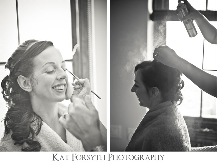western cape wedding photography