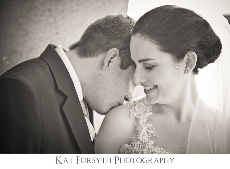 London UK Wedding Photographers