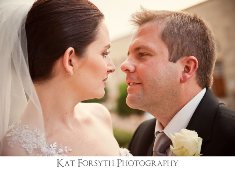 Wedding Photographers London UK