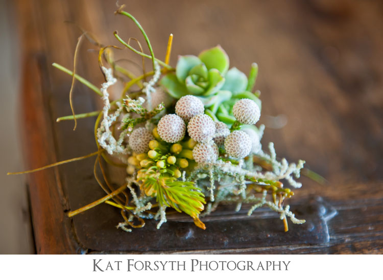 Franschhoek wedding Solms Delta