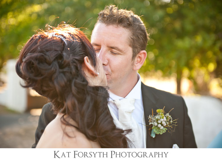 weddings franschhoek solms delta western cape photos