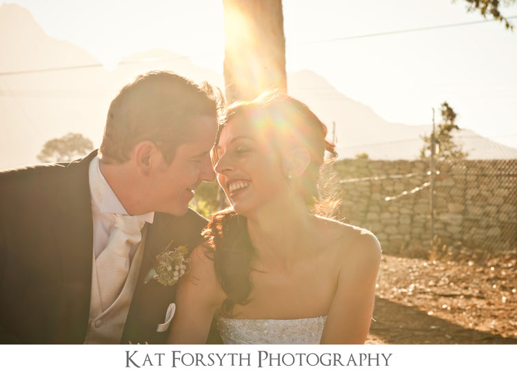 photography cape town stellenbosch wedding